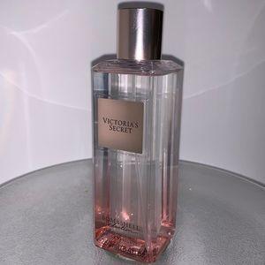 Victoria's Secret Bombshell Seduction Mist
